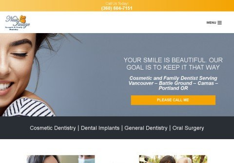 beautiful-smiles.net thumbnail