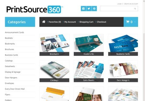 printsource360.net thumbnail