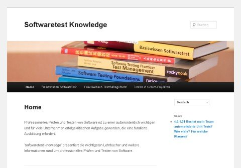 whois softwaretest-knowledge.net