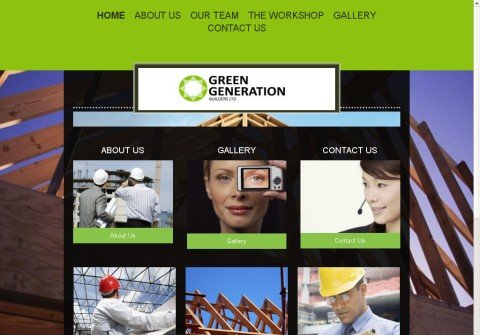 greengenerationbuilders.net thumbnail