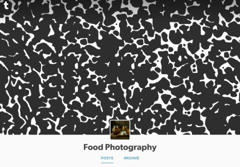 food-photo.net thumbnail
