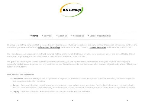 k6group.net thumbnail