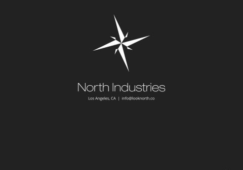 northindustries.net thumbnail