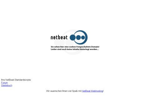 german-near-and-middle-east-association.net thumbnail