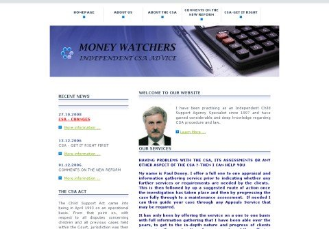 moneywatchers.net thumbnail