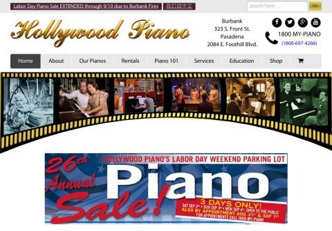 whois pianoauctiononline.net