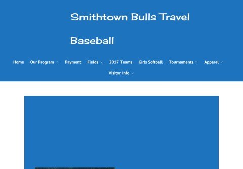 whois bullsbaseball.net