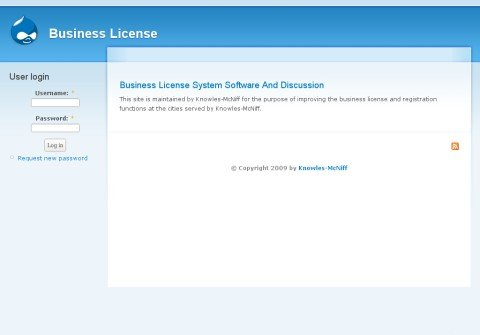 business-license.net thumbnail