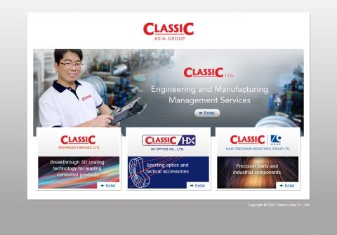 classicasia.net thumbnail