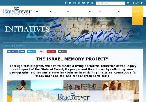 whois israelmemoryproject.net