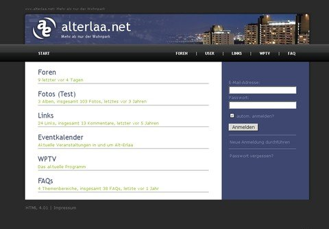 alterlaa.net thumbnail