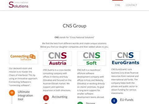 crossnationalsolutions.net thumbnail