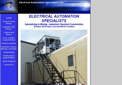 electricalautomation.net thumbnail