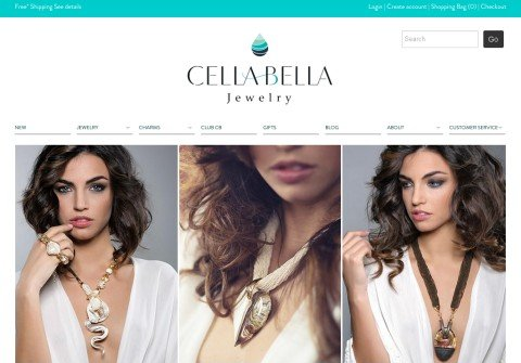 cellabella.net thumbnail