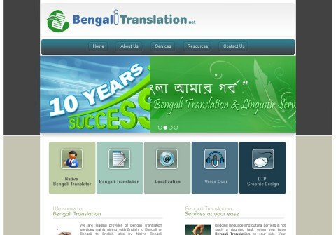whois bengalitranslation.net