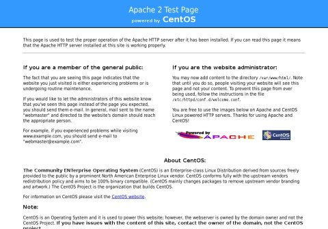 acapela-for-iphone.net thumbnail