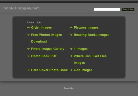 bookitimages.net thumbnail