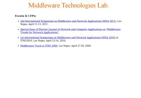 middleware-tech.net thumbnail