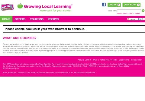 growinglocallearning.net thumbnail