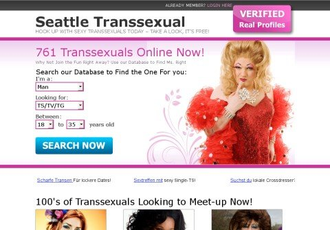 seattletranssexual.net thumbnail