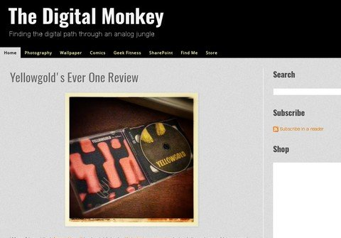 digitalmonkey.net thumbnail