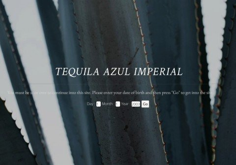 tequilausa.net thumbnail