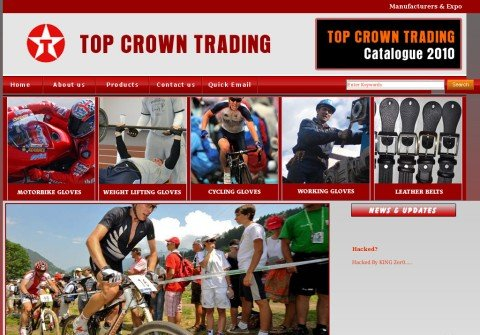 topcrowntrading.net thumbnail