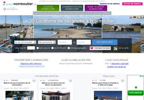 locationnoirmoutier.net thumbnail