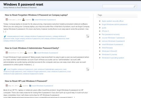 windows8-password-reset.net thumbnail