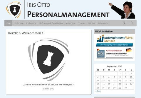 otto-consulting.net thumbnail