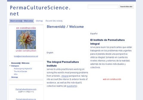 permaculturescience.net thumbnail