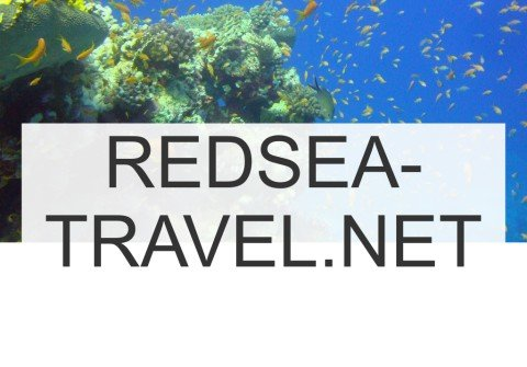 redsea-travel.net thumbnail