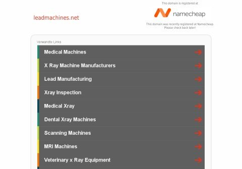 leadmachines.net thumbnail