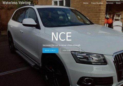 carvaleting.net thumbnail