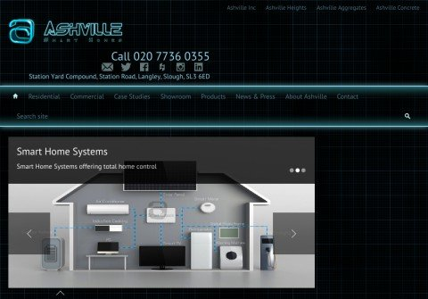 smart-home-systems.net thumbnail