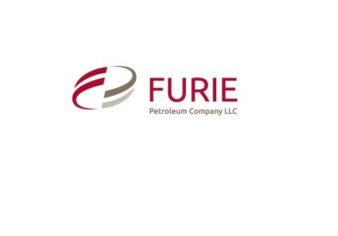 furie-oil-gas.net thumbnail