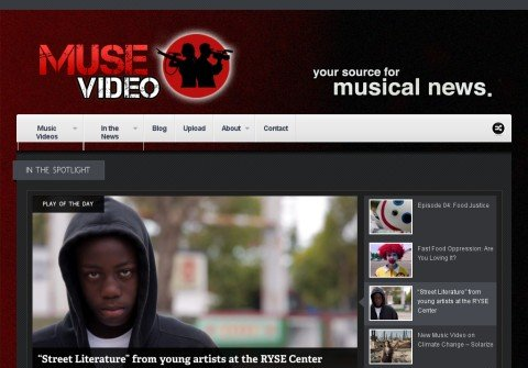 musevideo.net thumbnail
