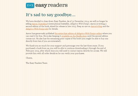 easy-readers.net thumbnail
