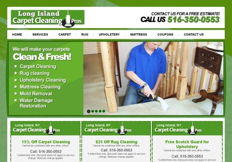carpet-cleaning-long-island.net thumbnail
