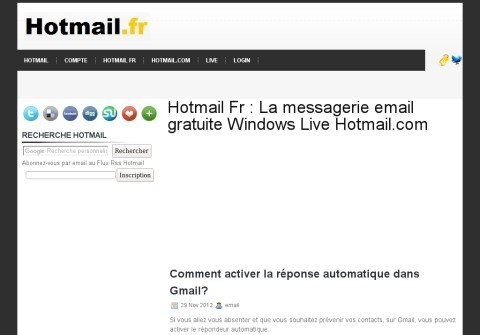 whois hotmail-fr.net