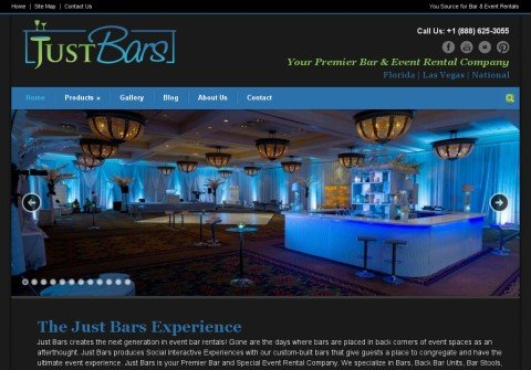 eventbarrentals.net thumbnail