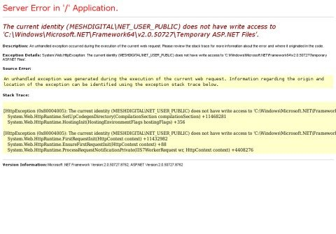 whois ulmative.net
