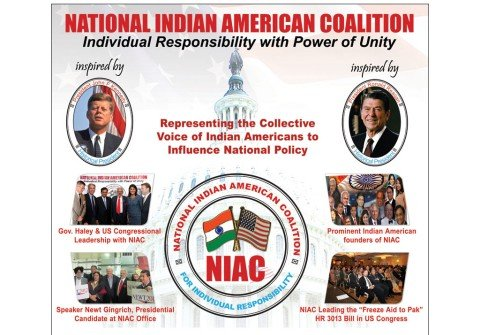 nationalindianamericancoalition.net thumbnail