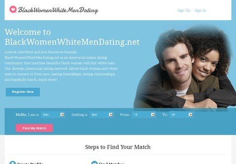 blackwomenwhitemendating.net thumbnail