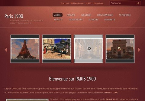 whois paris1900.net