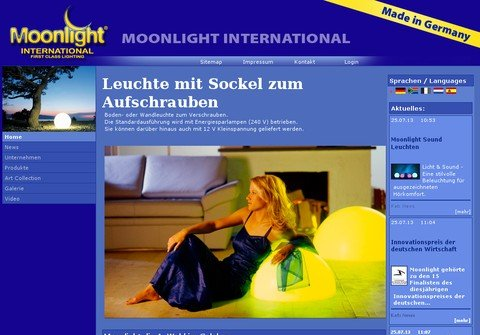 moonlight-international.net thumbnail