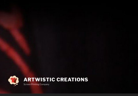 artwisticcreations.net thumbnail