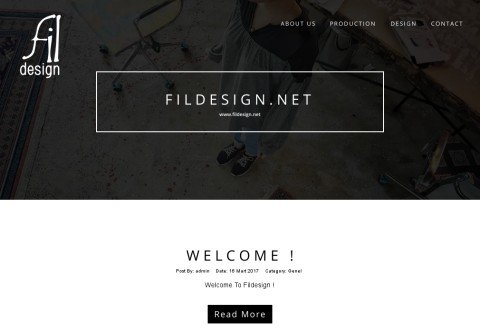 fildesign.net thumbnail