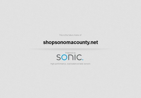 shopsonomacounty.net thumbnail