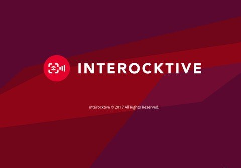 interocktive.net thumbnail